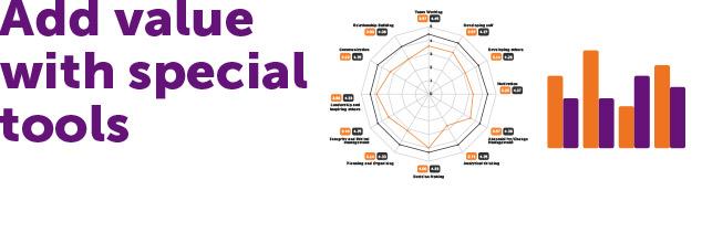 Special-tools_btn