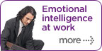 Competency framework for the Emotional Intelligence at Work 360 degree feedback questionnaire