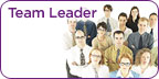 360 degree feedback questionnaire for Team Leader